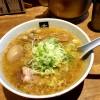 味噌ならではの個性あふれる味わい。大島(東京都江戸川区)