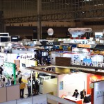 CEATEC JAPAN2016リポート