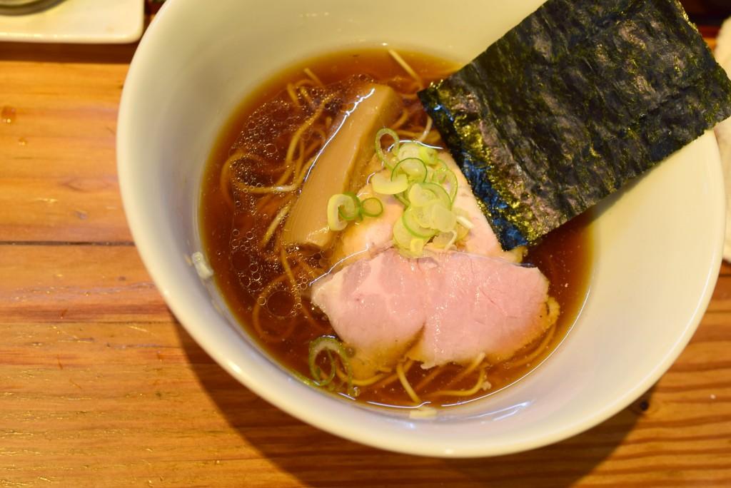 芝浜_醤油