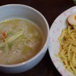 品のあるスープ、地元の愛すべきお店。藤丸(東京都中野区)